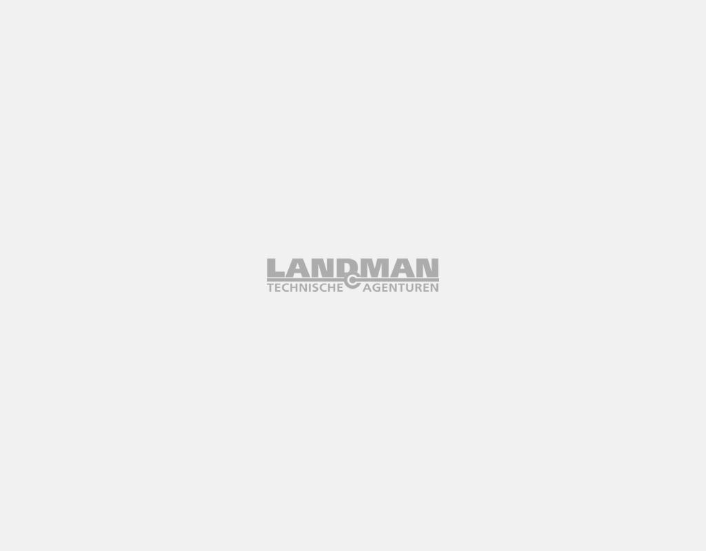 Landman Technische Agenturen