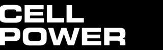 cellpower
