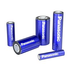 batterijen nimh nicd 1