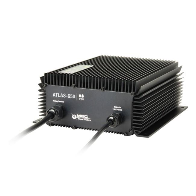 mec atlas 650